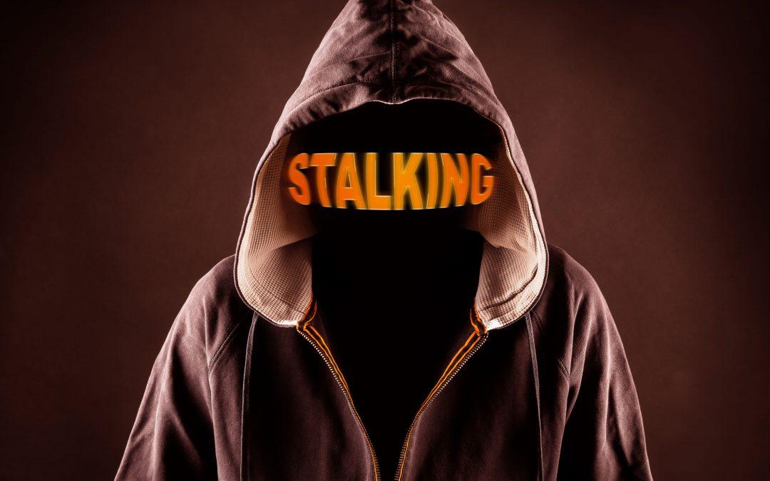 La personalità dello stalker